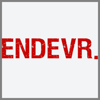 ENDEVR_logo_sm